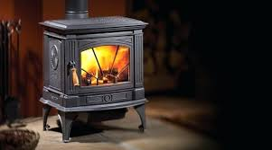 Fireview Soapstone Wood Stove For Sale Wood Stoves For Sale In Ct Regency Wood Stoves Milford Ct The Cozy