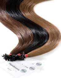 best hair extension brand the best hair extensions for hair hairdreams hair extensions