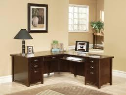 L Shape Executive Desk Martin Furniture Tribeca Loft Right L Shape Executive Desk