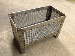 how to buy prometheus wood pellet basket house design