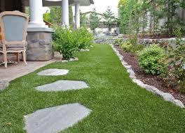 Backyard Artificial Grass by Best 25 Cheap Artificial Grass Ideas On Pinterest Cheap Astro