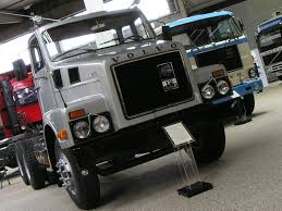 volvon gallery of volvo n 12 edc