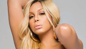 I Rather Go Blind By Beyonce Tamar Braxton Previews New Song U0027rather Go Blind U0027 That Grape