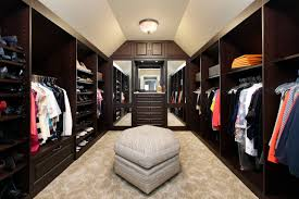 nice closets home design best walk in closets for traditional closet design with