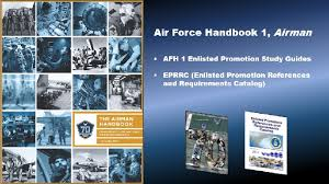 by order of the air force instruction 65 601 volume 3 1 air force e publishing home