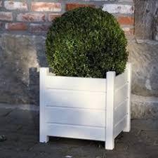 Square Planter Pots by Tub Planter Google Search Garden Pots Pinterest Wash Tubs