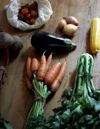 cheat sheet how to keep vegetables fresh longer gardenista