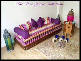 luxurious handcrafted moroccan furniture u0026moroccan sofa benches