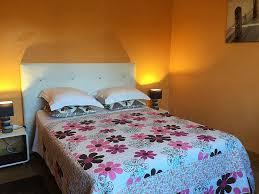 chambres d hotes cheverny château cheverny dans le loir et cher 41 chambres d hôte