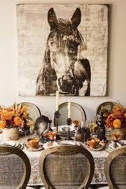 50 thanksgiving decorating ideas home bunch interior design ideas