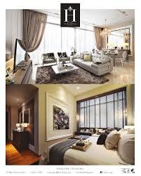 house decoration magazine 1930s midcentury modern house design home decor singapore by home amp decor singapore magazine may scoop