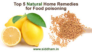natural home remedies for food poisoning jpg