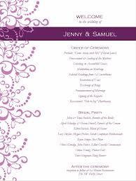 sample resume for marriage word template food process engineer sample resume menu wedding free pdf download nature border invitation template free wedding menu templates free download pdf download nature