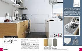 meuble haut de cuisine castorama meuble unique meuble haut cuisine castorama hd wallpaper