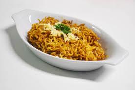 instant cuisine instant noodles บะหม ก งสำเร จร ปต นกำเน ดจากญ ป น อาหาร