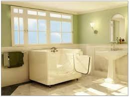 home design for elderly aloin info aloin info