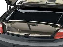 lexus is convertible trunk image 2008 lexus sc 430 2 door convertible trunk size 1024 x