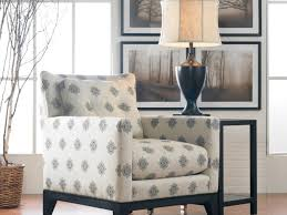 Living Room   Affordable Upholstered Chairs Modern Accent - Affordable chairs for living room
