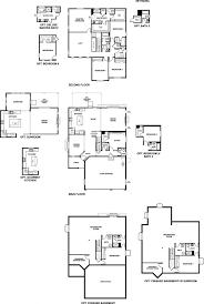 American House Floor Plan Great American Home Plans