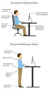 Schreibtisch Extra Lang Sitz Steh Schreibtisch 7 Gute Gründe Für Die Nutzung