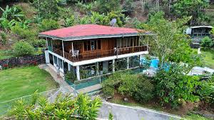 puriscal real estate find residential properties for sale in