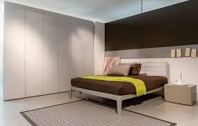 camere da letto moderne prezzi camerette da letto completa pianca scontata camere a