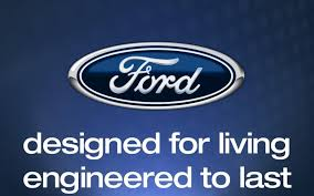 ford logo ford logo wallpapers page 3 of 3 wallpaper wiki
