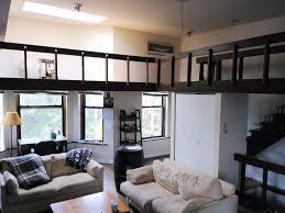 apartments in wicker park bucktown find an apartment kass management services