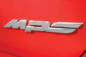 mazda official mazda mps not an u201cofficial project u201d yet
