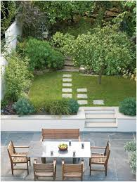 backyards ergonomic diy backyard design backyard inspirations