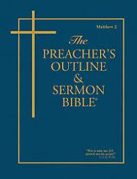 standard program book recitations and programs for