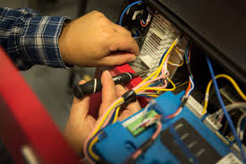 mechanical services in chicago il commercial hvac chicagoland