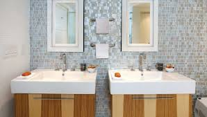 30 bathroom tiles design ideas stainless steel single faucet and