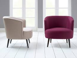 small occasional chairs tags wonderful bedroom accent chairs