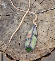 stained glass hummingbird feather home decor lighting the stained glass hummingbird feather wilderness 1426532578