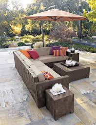 Crate And Barrel Patio Cushions by Crate And Barrel California Home Design