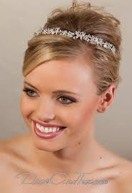 wedding tiara wedding tiaras wedding hair pins headbands wedding hair jewels