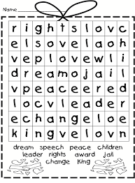 printable word search puzzles for 1st graders word search puzzle worksheets pdf easy math printable 5th grade