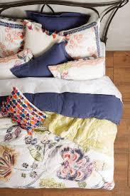 best 25 multicoloured bed linen ideas on pinterest