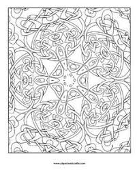 hard abstract pages coloring pages printable coupons work at
