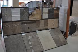tile and floor decor decor beautify your flooring decor by using dolphin carpet and