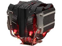 cooler master cpu fan cooler master v8 gts high performance cpu cooler with horizontal