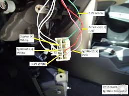 2004 rav4 ac wiring diagram dolgular com