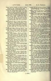 yates alumni page alumni oxoniensis 1715 1886 volume 4 djvu 434 wikisource
