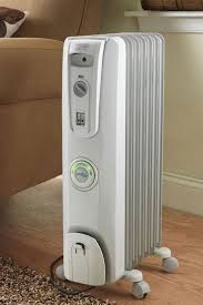 types of mugs types of space heaters fact sheet overstock com