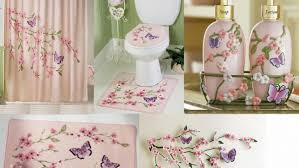 Bath Shower Curtains And Accessories Exquisite Innovative Bathroom Sets With Shower Curtain And Rugs