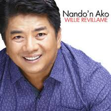 Willie Revillame Meme - nando n ako by willie revillame on apple music
