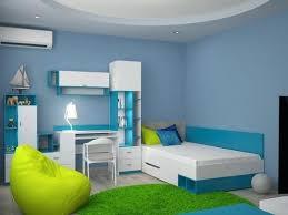Child Bedroom Design Child Bedroom Interior Design Beautiful Bedroom Interior Design