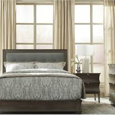 Palliser Bedroom Furniture by Home Smitty U0027s Fine Furniture