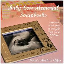 stillborn and still breathing launching the baby loss memorial